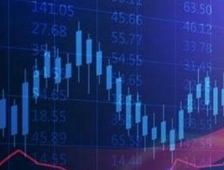 股指期货开户,股指期货交易,股指期货一手多少钱?