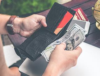 商品期货交易技巧 商品期货怎么才能赚钱