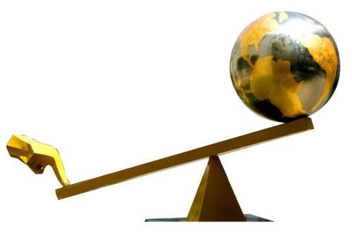 保证金比例是什么意思 期货市场中的保证金制度