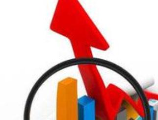 期货交易常识期货新手必懂的期货概念(五)