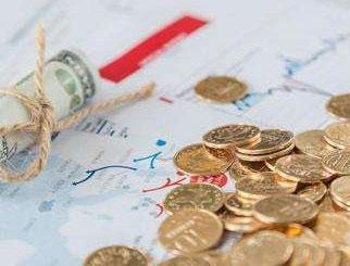 期货手续费相关问题解读 交易期间手续费和结算时不一致
