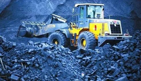 焦炭期货行情受什么影响较大?