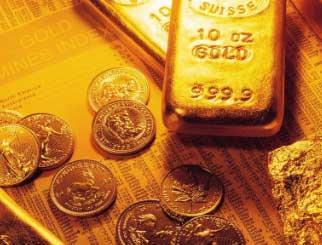 """机构投资策略""""解局"""":大宗商品高涨黄金逆势低迷 比特币争宠?"""