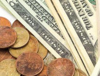 美国政治不确定性弱化 美元短期反弹长期依然承压(一)