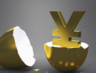 投资期货入门知识 期货由什么因素构成的