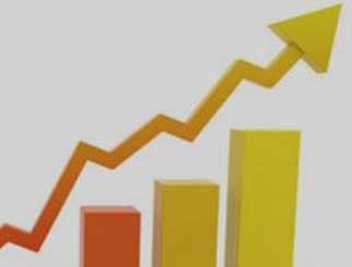 期货交易中顺势、回测和转折、确认的含义