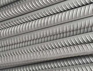 螺纹钢行情分析 供需双弱且震荡不断