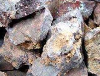 二季度铁矿石展望:政策扰动风险加剧 限产与需求仍博弈