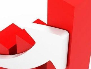 机构期货开户流程是什么?需要什么材料