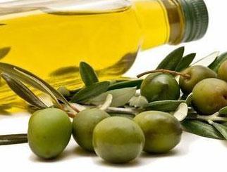 棕榈油期货季节性波动规律 棕榈油属于特定品种吗