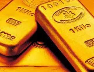 黄金期货怎么开户
