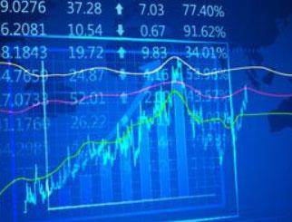 期货交易中如何评价账户