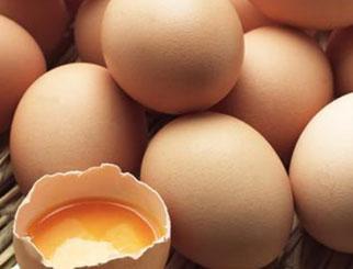 """罕见!鸡蛋现货升水 新一轮""""火箭蛋""""行情将至?"""