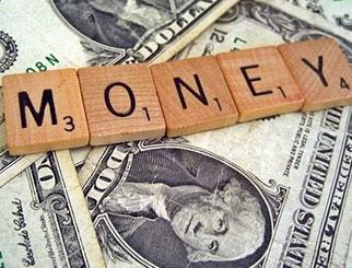 期货杠杆是什么意思 如何理解期货保证金的杠杆
