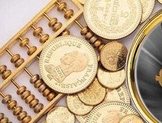 期货保证金解读 关于保证金相关问题解答