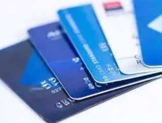 一文详细讲解银期转账自助签约指南