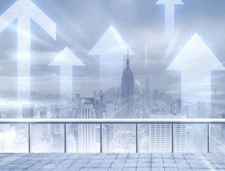 想要在期货股票交易中保持盈利?培养、训练概率思维 很有必要!