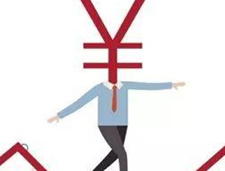 在期货市场中 套保和投机是在一起交易吗(二)