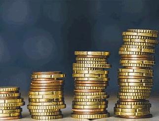 期货手续费怎么计算 期货交易怎么收手续费