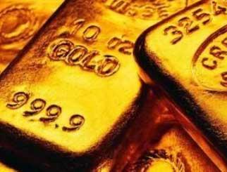 贵金属期货有哪些?投资贵金属期货的注意事项