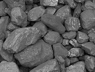 焦炭期货怎么炒 期货焦炭基本面分析