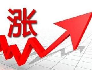 期货买涨买跌什么意思 期货可以买跌吗