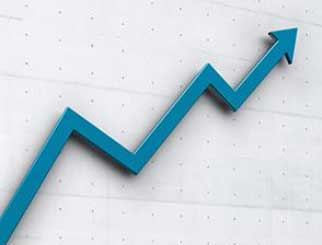 十年资深期货股票操盘手自述:如何准确的发现趋势?