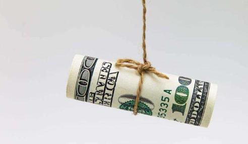 期货股票交易技巧必读!