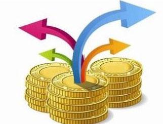 期货收盘价和结算价是怎样产生的 结算价和收盘价有什么不同?