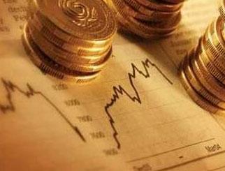 期货中一手是什么意思 期货的一手和股票有什么区别