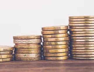 期货交易,做到稳定盈利的秘密是什么?