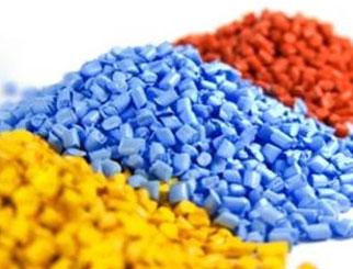 塑料期货价格受什么影响 怎么分析聚乙烯期货价格