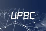 普通版指标名称:UPBC
